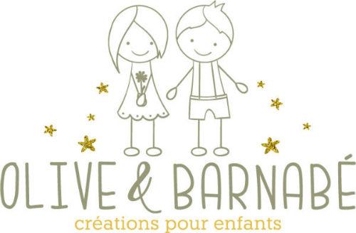 Olive & Barnabé