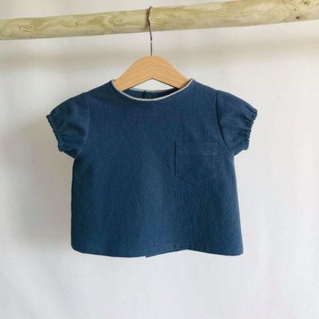 blouse-bleue-marin