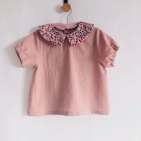 blouse-rose-liberty