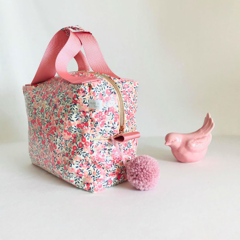 trousse-toilette-liberty