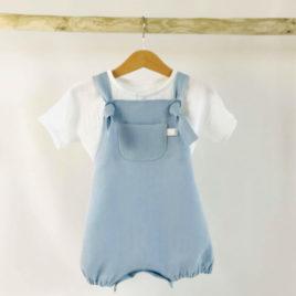 salopette-bleu-bebe