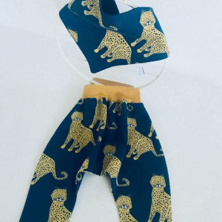 ensemble-bebe-leopard